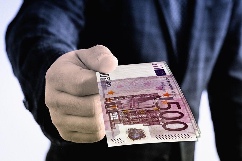 Erbschaftssteuer Steuerberater Aachen