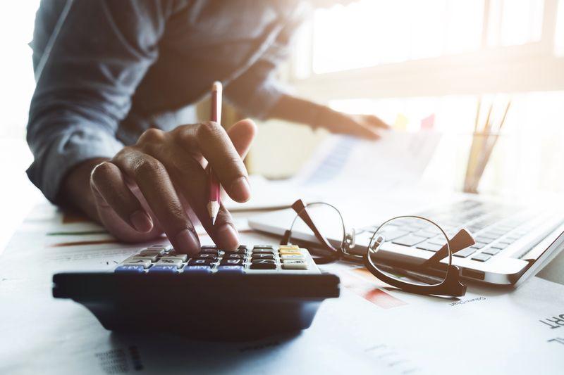 Finanzbuchhaltung Steuerberater Willems Aachen