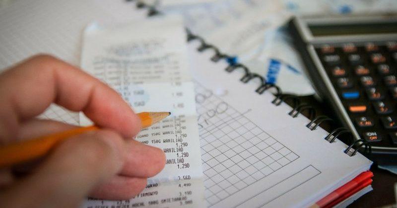 mehrwertsteuer-senkung-2020