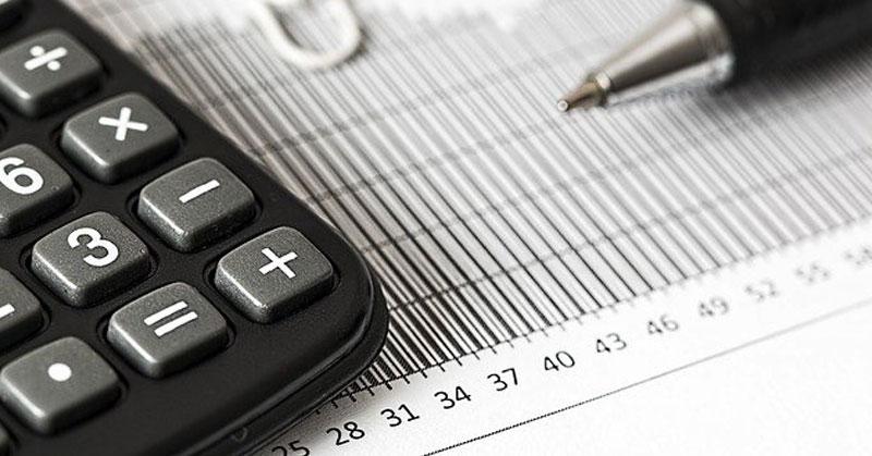 Reform des Unternehmenssteuerrecht | WILLEMS | Ihr ...